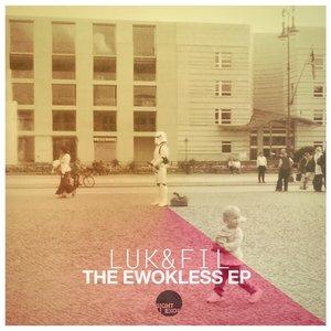 The Ewokless EP
