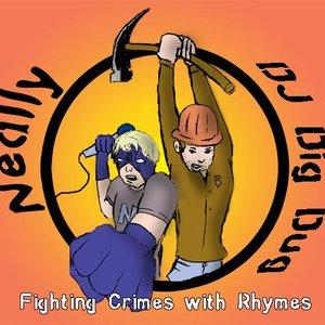 Avatar for Neally & Dj Dig Dug