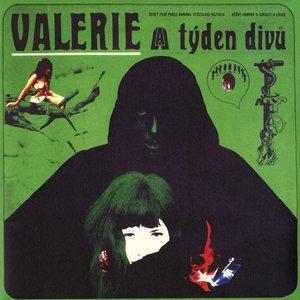 Valerie A Týden Divů (Valerie And Her Week Of Wonders)