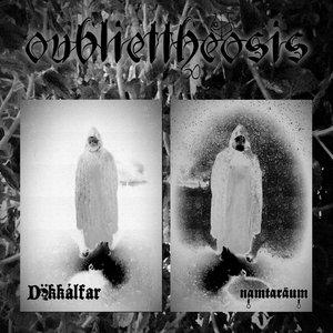 Avatar de Oubliettheosis