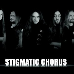 Avatar for Stigmatic Chorus