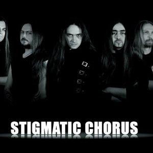Аватар для Stigmatic Chorus
