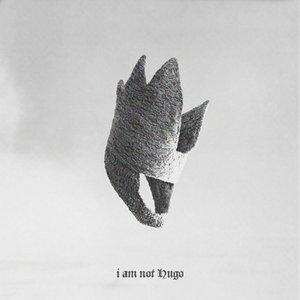 i am not Hugo