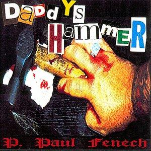 Daddy's Hammer