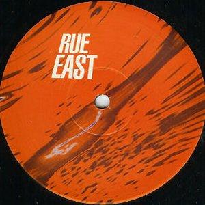 Avatar for Rue East
