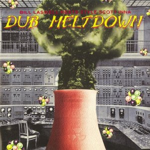 Dub Meltdown