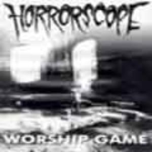 Worship Game
