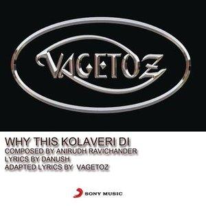 Why This Kolaveri Di
