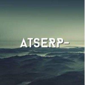 Avatar for Atserp
