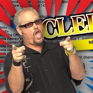 Avatar for Cledus T. Judd