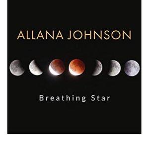 Avatar for Allana Johnson