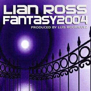 Fantasy 2004