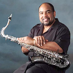 Avatar for Gerald Albright
