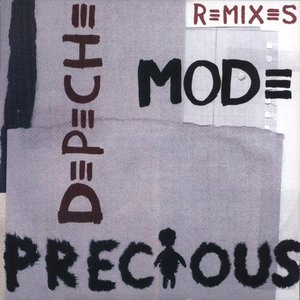 Precious Remixes