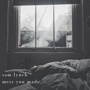 Mess You Made
