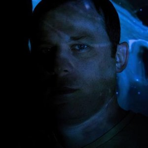 Avatar for Cory Kilduff