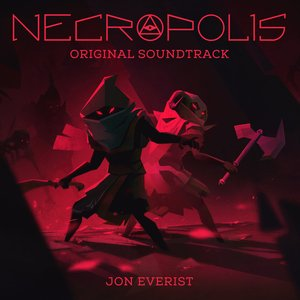 Necropolis Original Soundtrack