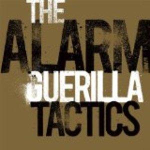 Guerilla Tactics