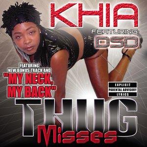 Thug Misses (Digitally Remastered)