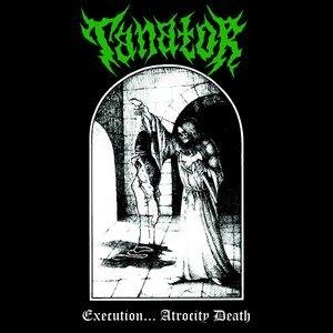 Execution...Atrocity Death