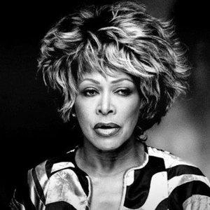Avatar de Tina Turner
