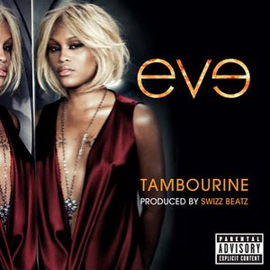 Avatar for Eve ft. Swizz Beatz