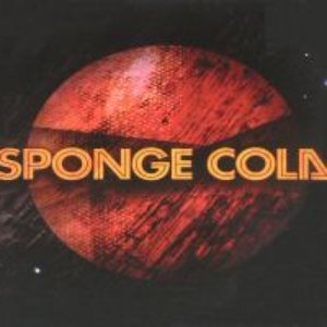 Sponge Cola