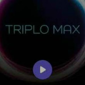 Avatar for Triplo Max
