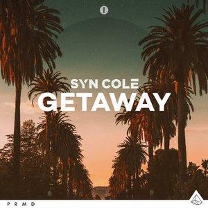 Getaway (VIP Mix)