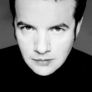 Avatar for Pete Wylie