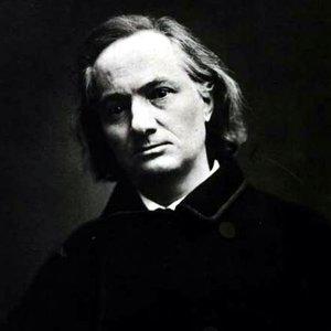 Avatar för Charles Baudelaire