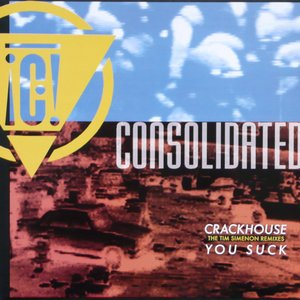 Crackhouse