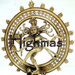 HiGhMaS