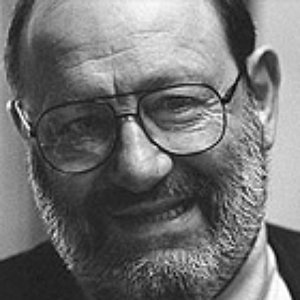 Avatar for Umberto Eco