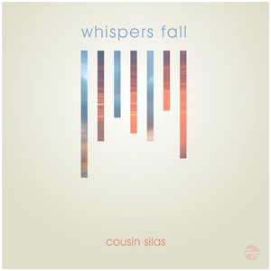 Whispers Fall