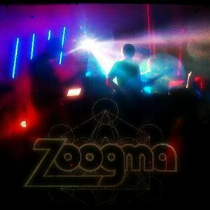 Avatar for Zoogma