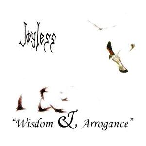 Wisdom & Arrogance