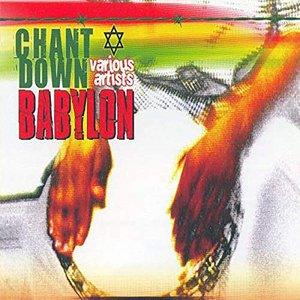 Chant Down Babylon