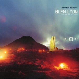 Glen Lyon (A Song Cycle)