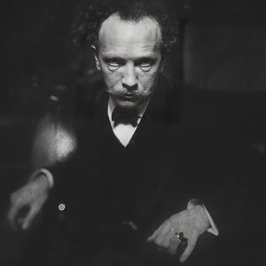 Avatar for Richard Strauss