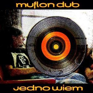 Avatar für Muflon Dub Sound System