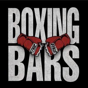 Boxing Bars
