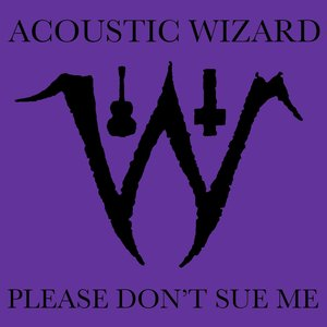 Avatar für Acoustic Wizard
