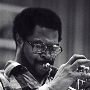 Image for 'Woody Shaw'