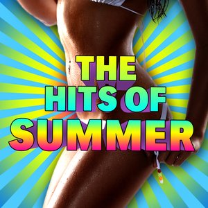 The Hits Of Summer