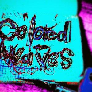 Awatar dla Сolored waves