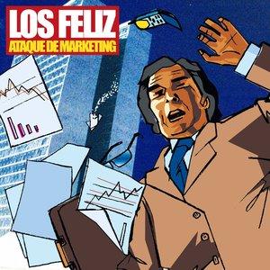 Ataque de Marketing