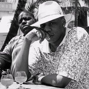 Avatar for Jay-Z & Notorious B.I.G.