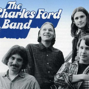 Avatar de The Charles Ford Band