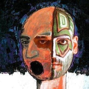 Avatar for Tamer Abu Ghazaleh